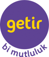 getir-logo-489FC74138-seeklogo.com